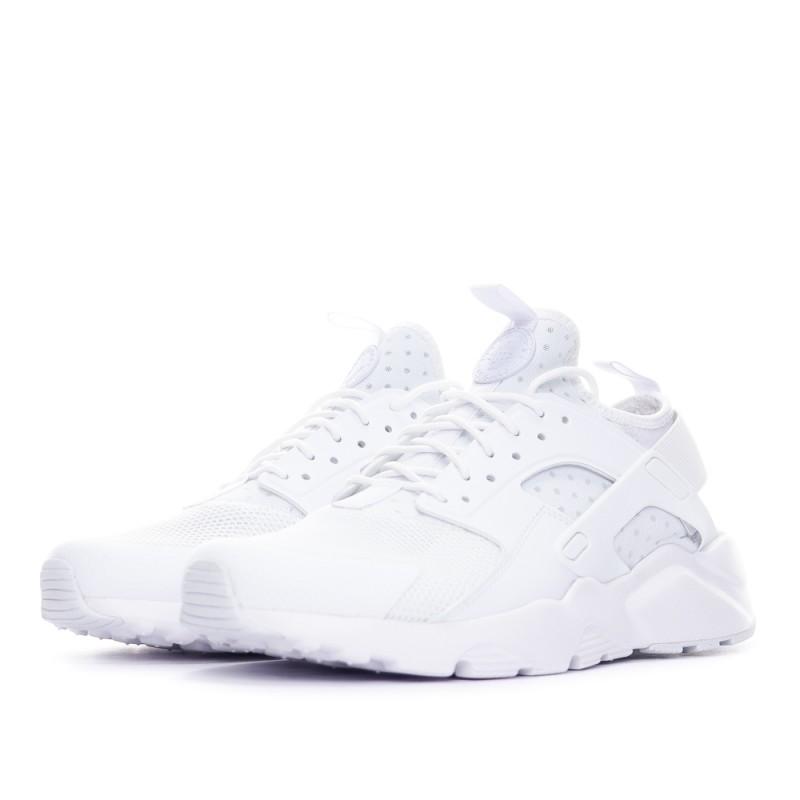 Huarache Marques Homme Cher Pas Espace Des Nike Blanches Sneakers 0XOw8nPk