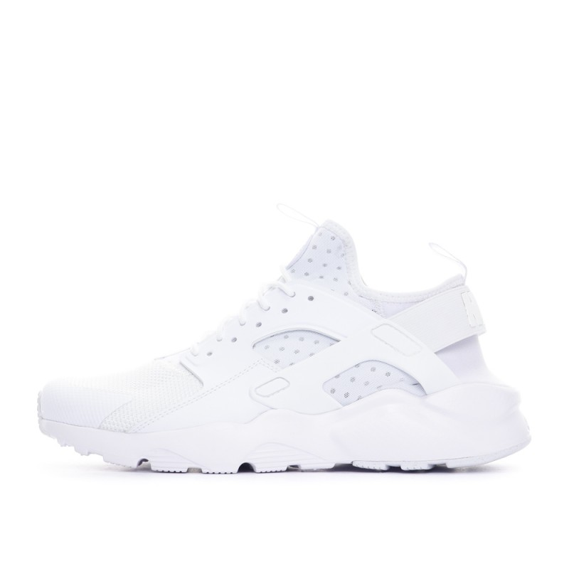 Huarache Pas Sneakers CherEspace Nike Blanches Des Marques Homme 0PkO8nw
