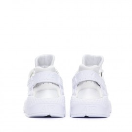 nike sneakers femme blanche