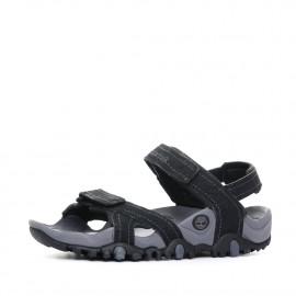 514ac2d66de Chaussures de randonnée   Equipement pas cher