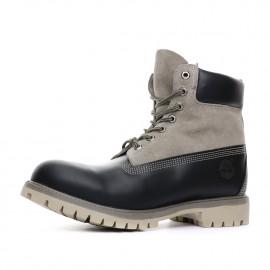 df68cccd93d Chaussures et vêtements Timberland pas cher