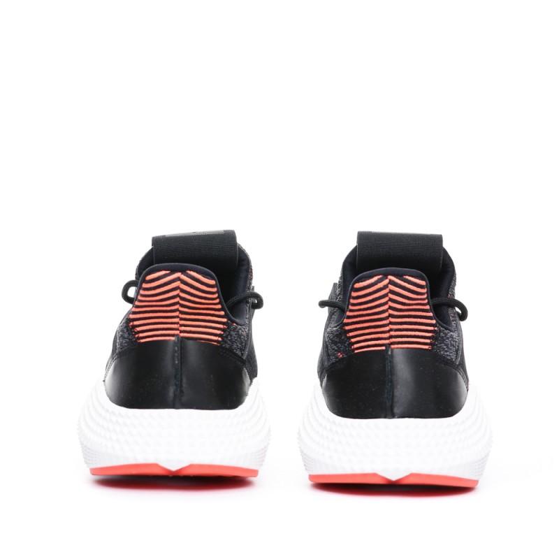 adidas Originals Prophere Baskets Noir CQ3022   ASOS