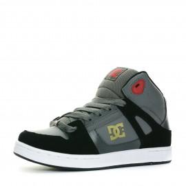 ba83b0702e1a55 Chaussures DC shoes pas cher