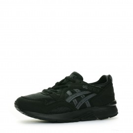 chaussures asics moins cher