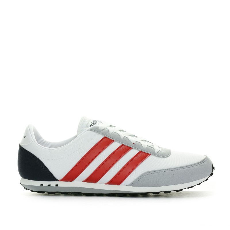 Marques Homme Blanc V Des Racer Baskets Adidas Pas CherEspace ON8mvn0w