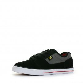 a1d86f67c08900 Chaussures DC shoes pas cher