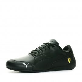 the latest 519fe 32e34 Baskets   Sneakers de marque Homme pas cher   Espace des Marques.com