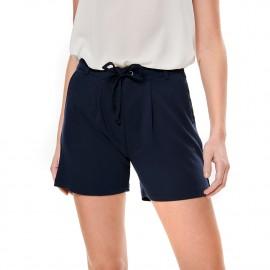 a5492815e2 Short mode et sport Femmes pas cher | Espace des Marques.com
