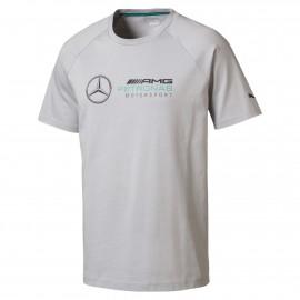 a885230227a Tee shirt Homme pas cher