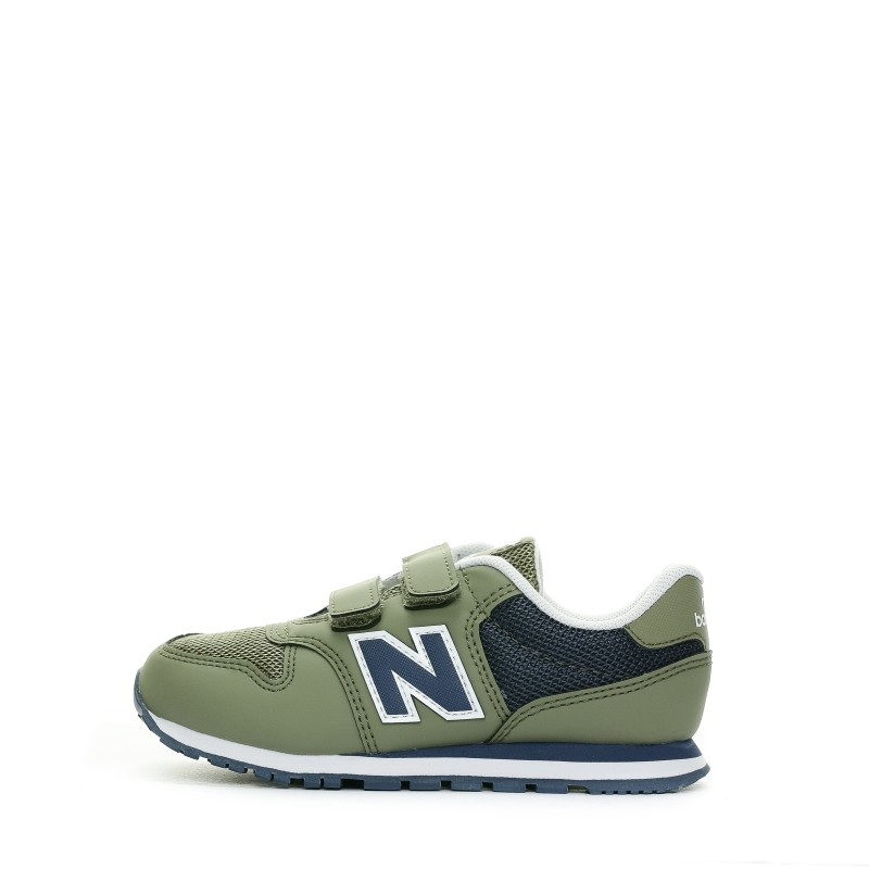 basket enfant 35 new balance