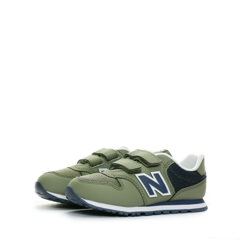 baskets enfant new balance