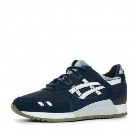 2f8ffd66505 Vêtements et Chaussures Asics pas cher