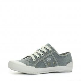 acheter en ligne 42393 ebcaf Chaussures et vêtements homme/femmeTBS pas cher | Espace des ...