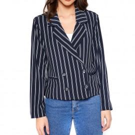 eb305903279 Vêtement Sport   Mode Femme pas cher