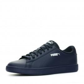 the latest 4a2e8 aff7e Baskets   Sneakers de marque Homme pas cher   Espace des Marques.com