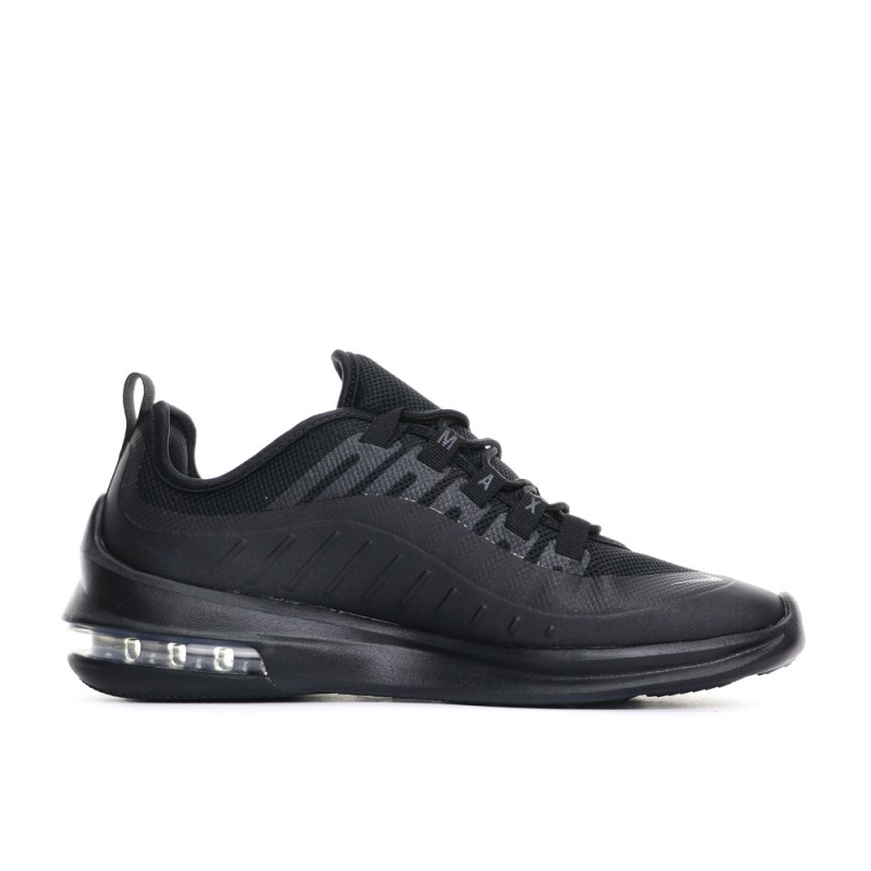 Axis Cher Air Max Homme Nike Baskets Pas Des Espace Noires Marques YbgIfv7y6m