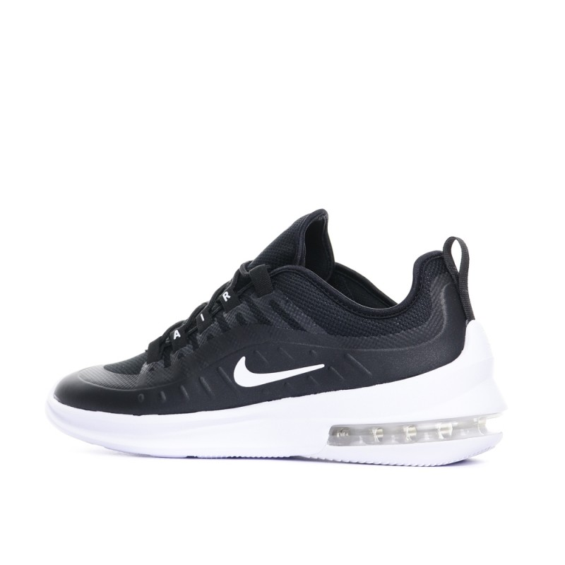 basket air max nike noir