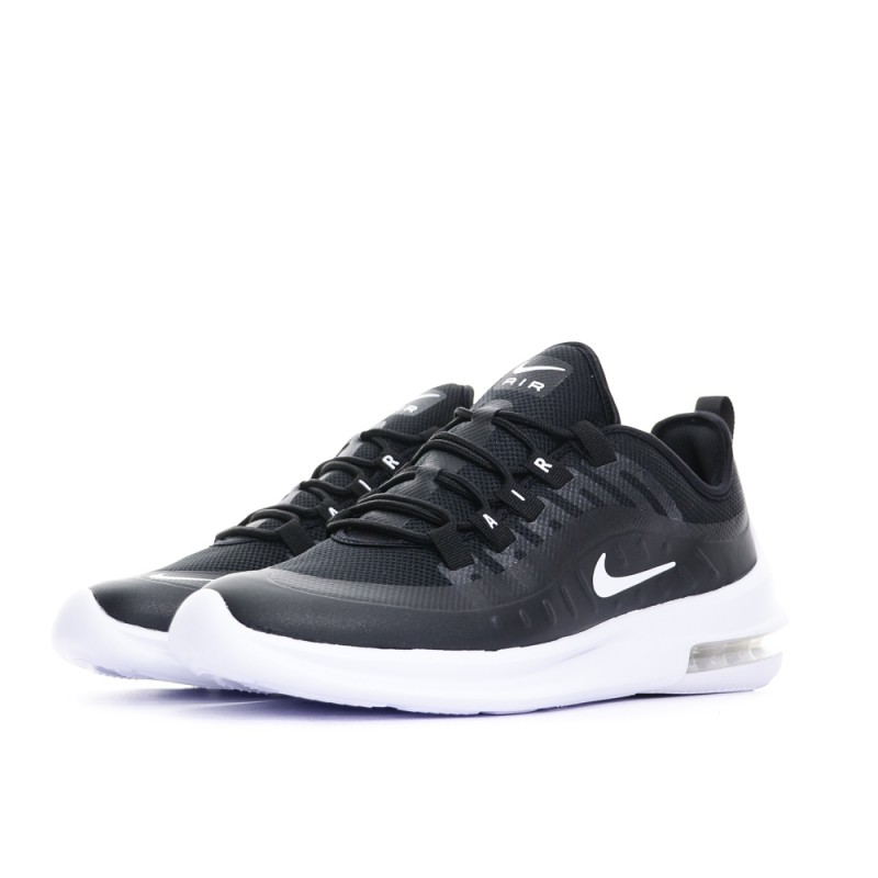 good out x fresh styles great fit Nike Air Max Axis Baskets Homme pas cher | Espace des Marques