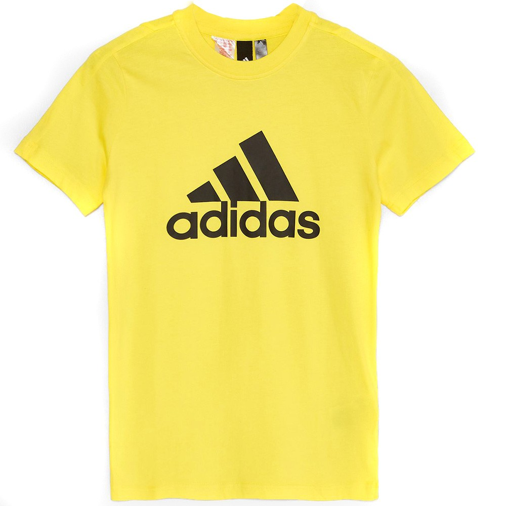 tee shirt adidas garcon