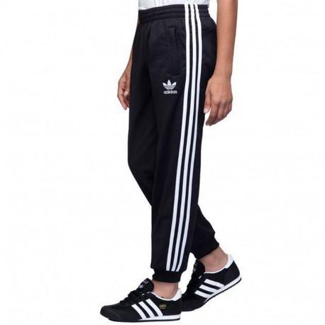 adidas pantalon garcon