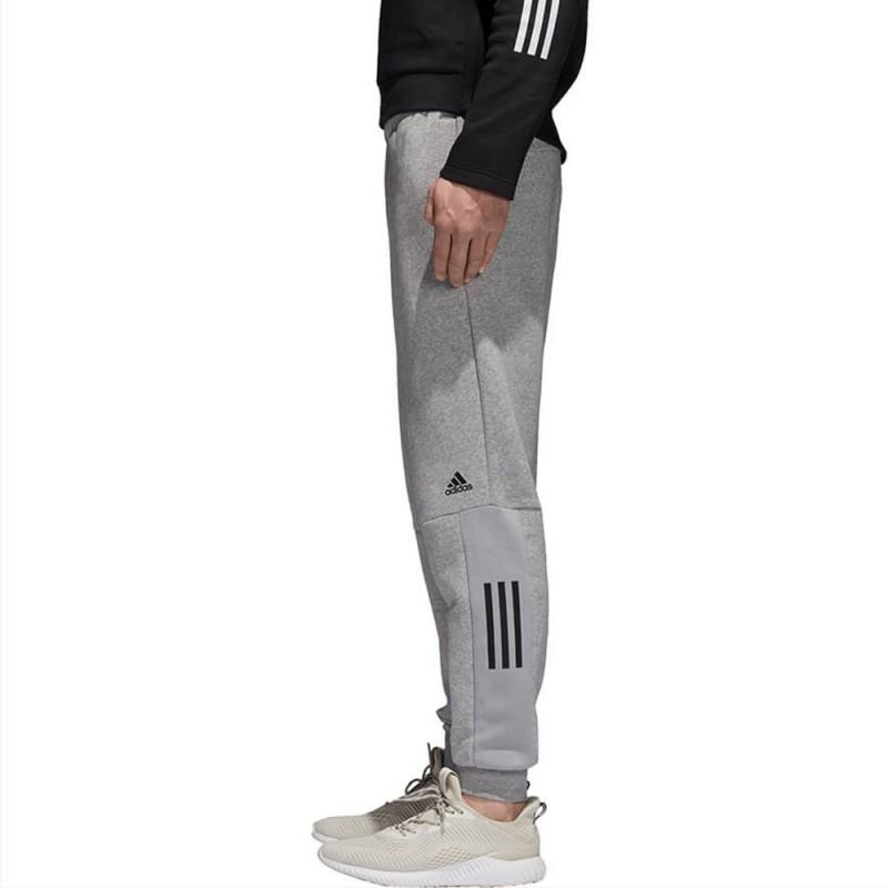 pantalon pour homme adidas