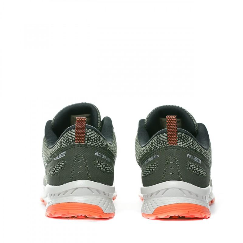 site réputé e5145 3c2f4 T590 Chaussures de trail homme New Balance pas cher | Espace ...