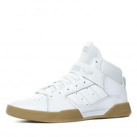 more photos 219f0 6c89e Chaussures et vêtements Adidas pas cher   Espace des Marques.com