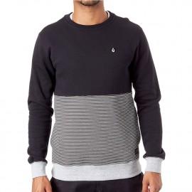 3b10794eb4 T-shirts, jeans et sweats Volcom pas cher | Espace des Marques