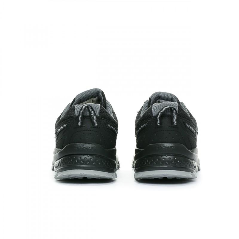 Saucony Marques Des Cher Espace Chaussures De Homme Noir Trail Pas 80kOXPwn