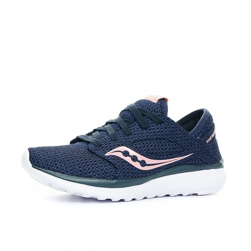 marques sneakers femme saucony