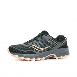 9b68165f24 Chaussures & Vêtements Running Trail pas cher | Espace des Marques