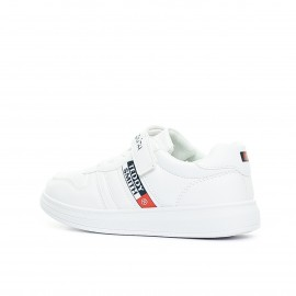 6df32e4b7415c Chaussure enfant mode   sport pas cher