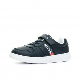 eb989a5f5fd88 Chaussure enfant mode   sport pas cher