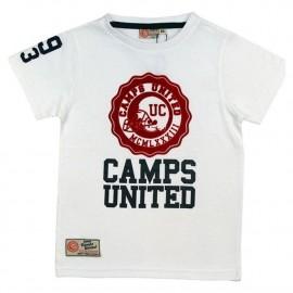 0f2325803a3d9 T-shirts Enfant pas cher