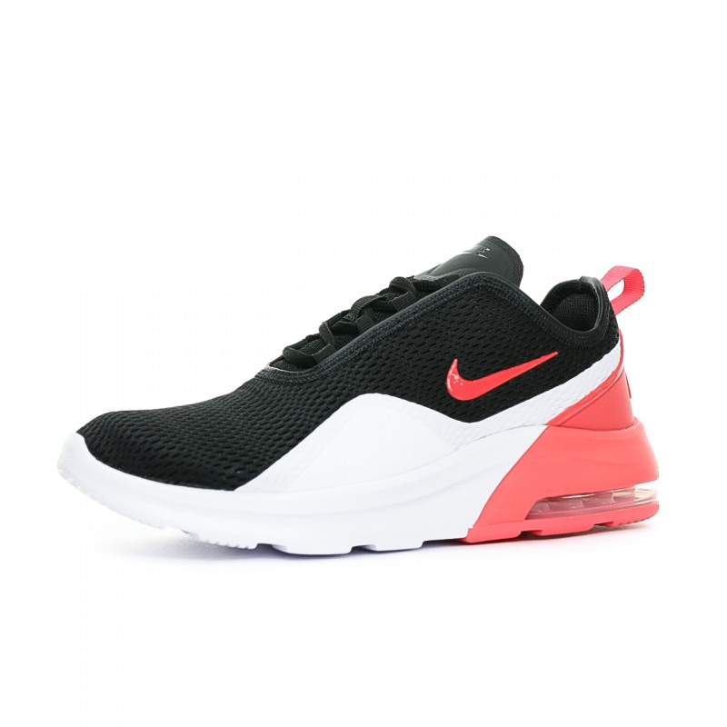 baskette nike air max pas cher