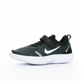 Scratch 36 Chaussures Nike Taille Garcon b6f7gy