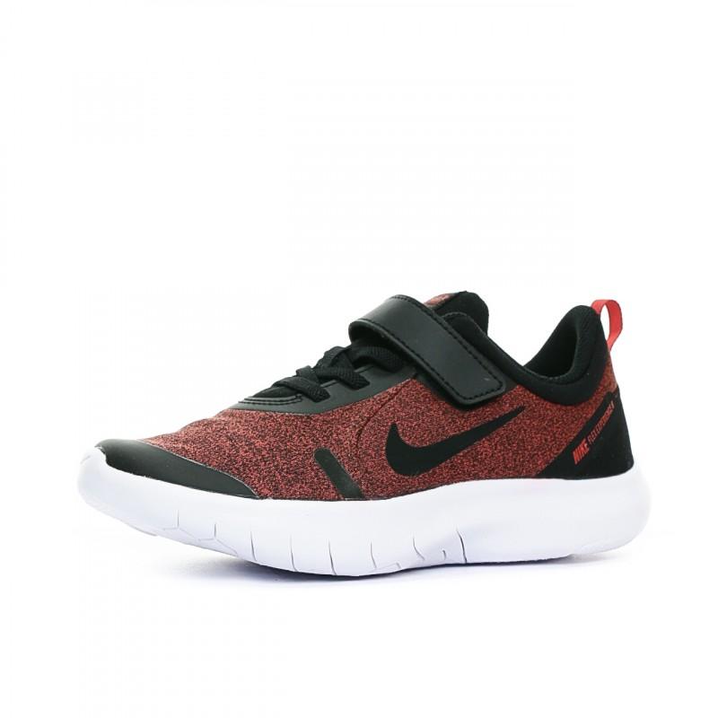 chaussure garcon nike 35