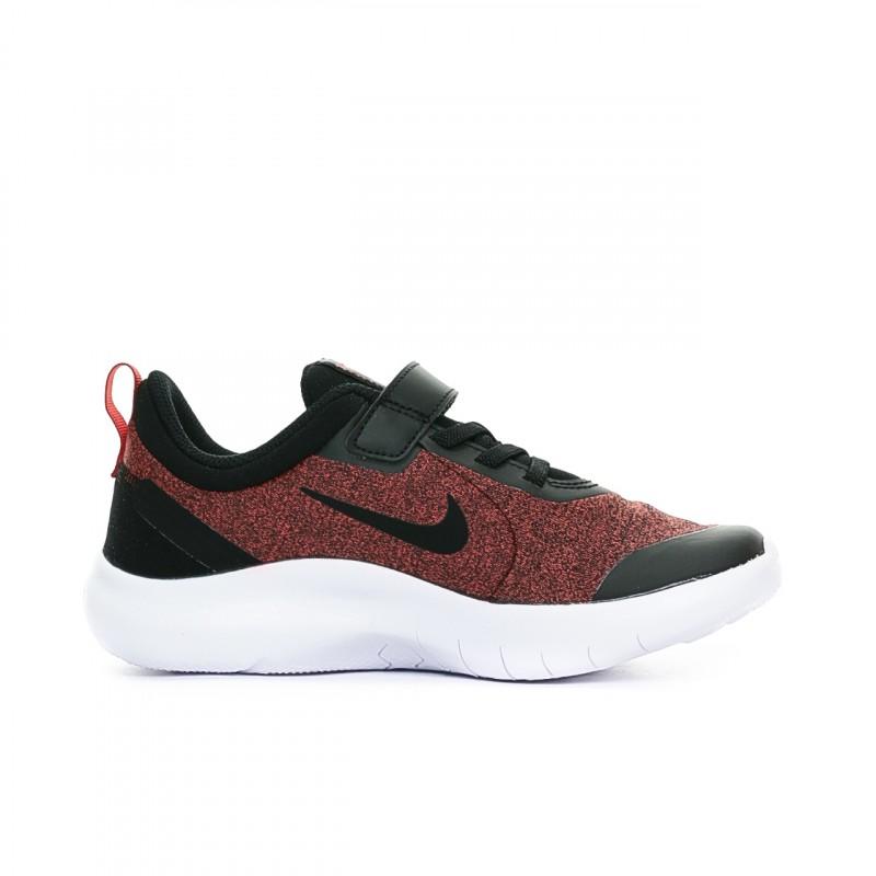 Noirrouge Pas Marques Des Garçon Chaussures De CherEspace Nike Sport NOw8n0vym