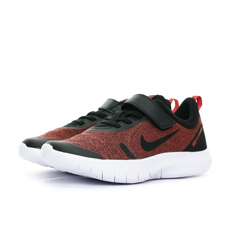 chaussures nike garcons