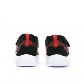 74f95dab48eb9 Chaussure enfant mode   sport pas cher