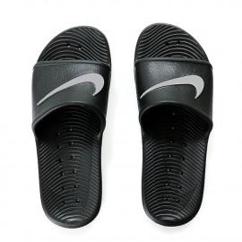 3846b79e5266f Chaussures sport et mode pour homme pas cher