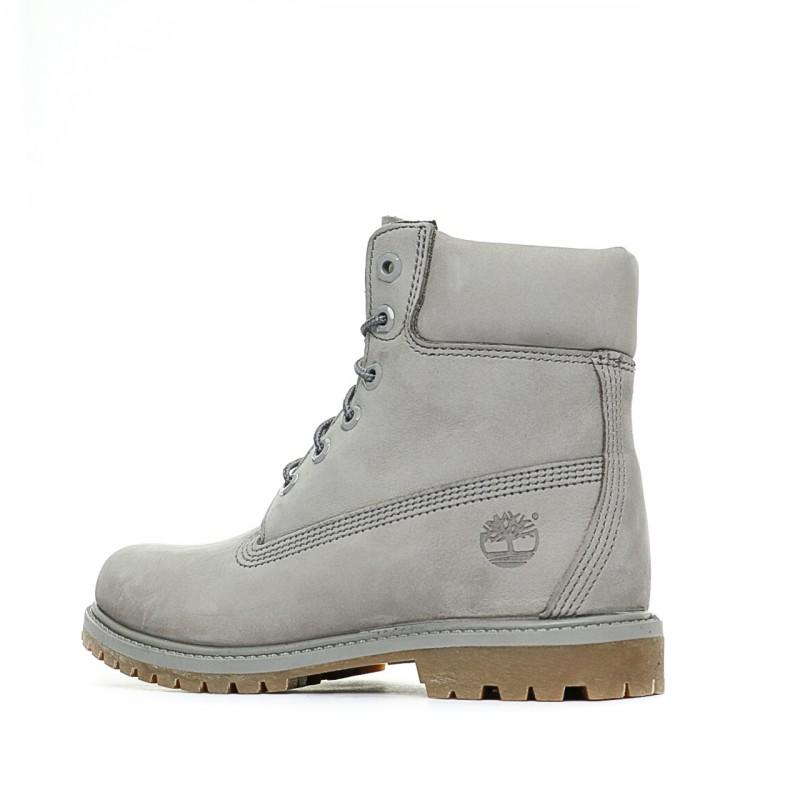 chaussures femmes timberland