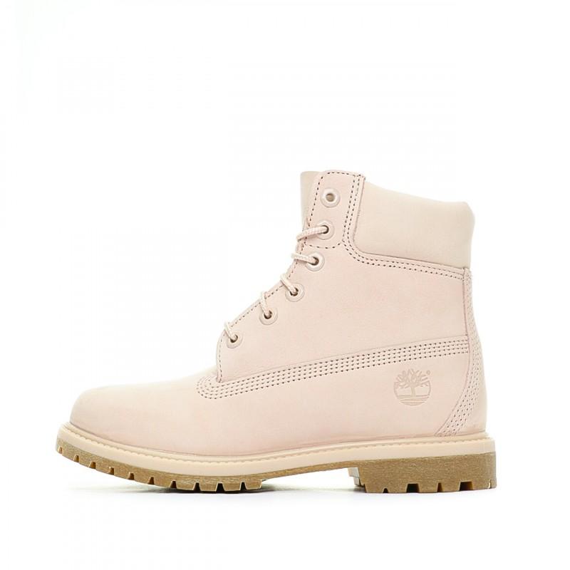 chaussures timberland femme 37