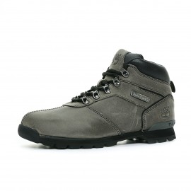 96c1671dcc Chaussures sport et mode pour homme pas cher | Espace des Marques.com