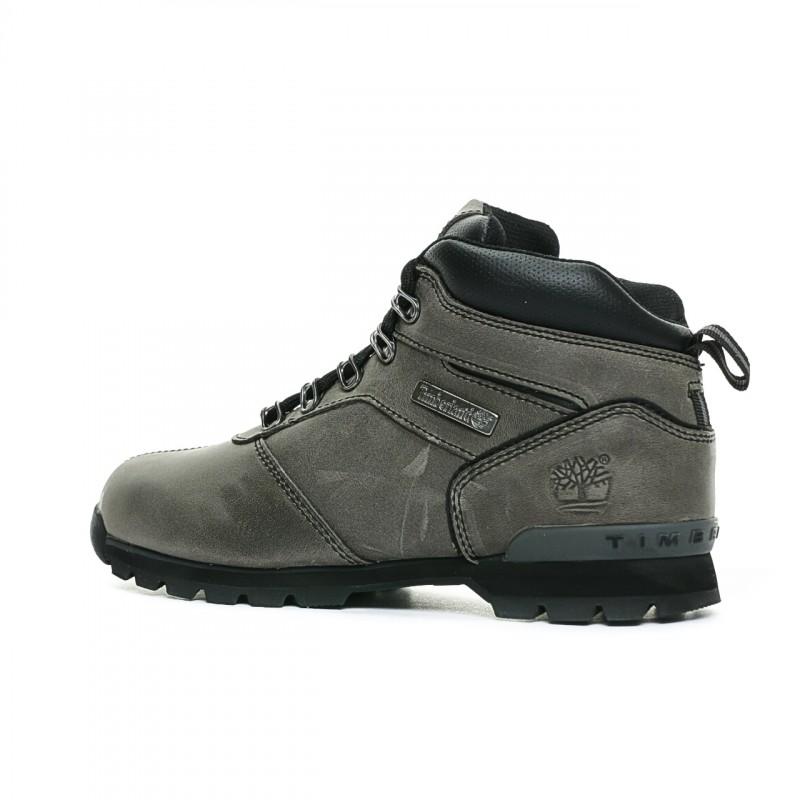 Splitrock 2 Chaussures randonnée homme Timberland | Espace des Marques