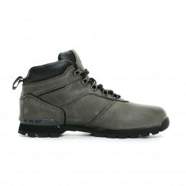 Chaussures et vêtements Timberland pas cher   Espace des Marques