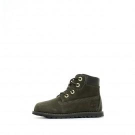 ff1d3d7177 Chaussure enfant mode & sport pas cher | Espace des Marques.com