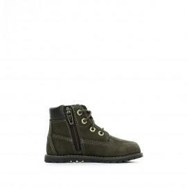 3994b6007d34ae Chaussure enfant mode & sport pas cher | Espace des Marques.com