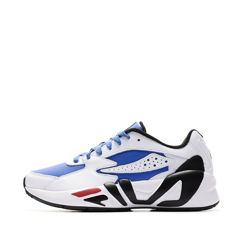 espace des marques chaussures fila