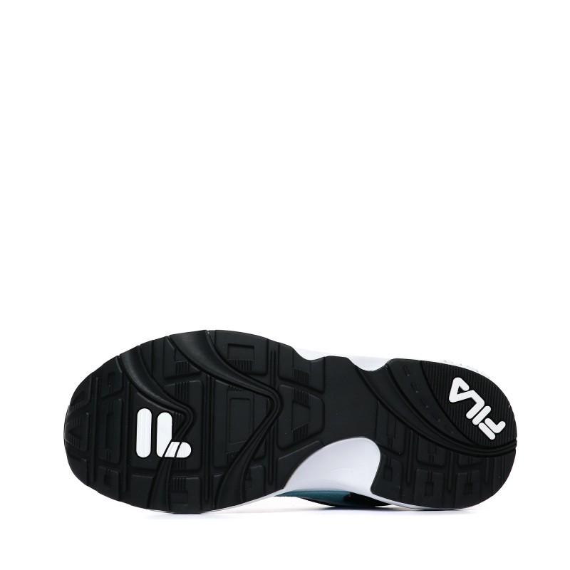 Venom 94 Baskets blancnoir femme Fila FILA pas cher à prix